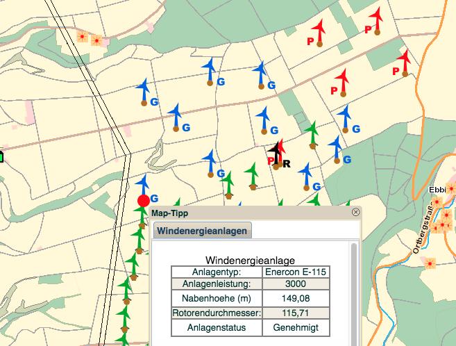 lage_windenergieanlage_havarie_rotoren_zerfetzt_borchen