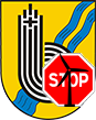 "Bürgerinitiative ""Gegenwind Borchen"""